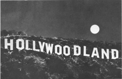 hollywoodland 1