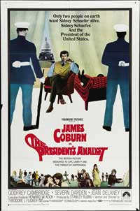 the-presidents-analyst-movie-poster-1968-1010515396