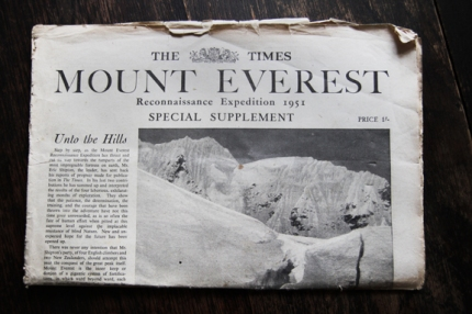 TIMES_EVEREST_RECON_IMG_7107