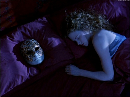 eyes wide shut kidman 1