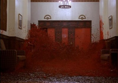 shining blood-in-the-hallway1