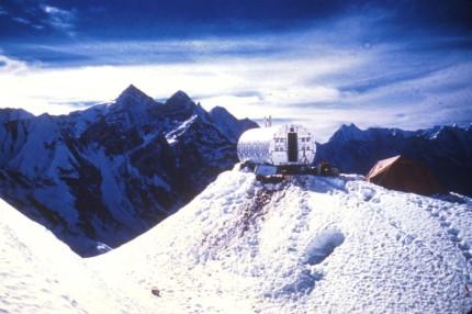 The-Silver-Hut-1024x682