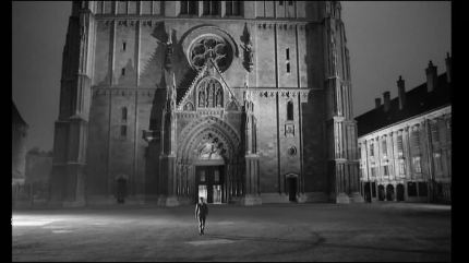 the trial-cathedral