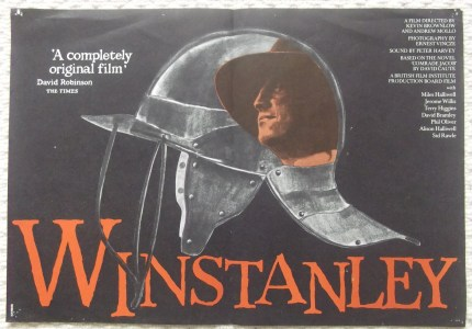 winstanley-advertising-uk-poster-kevin-brownlow-miles-halliwell-75-1689-p