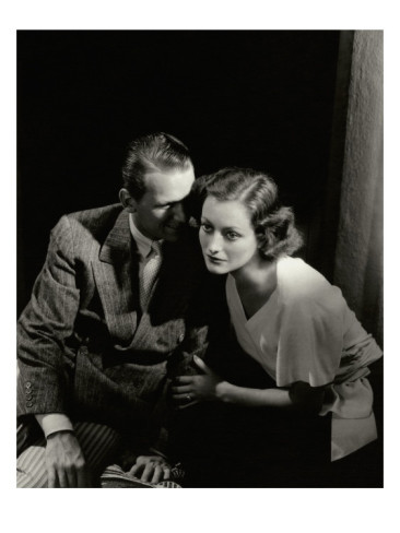 edward-steichen-vanity-fair-march-1933 fairbanks crawford