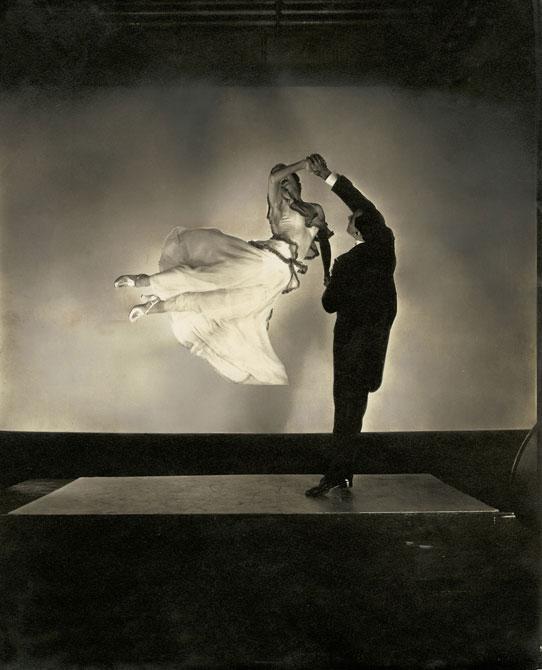 Steichen-AntonioDeMarco-ReneeDeMarco-1935