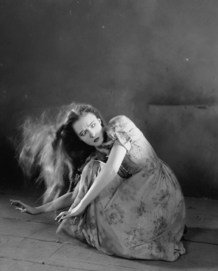 Lillian-Gish-Promo-shot-for-The-Wind-silent-movies-26792729-500-624
