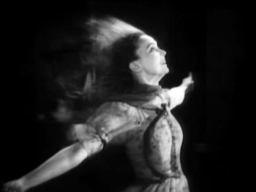 Lillian Gish The Wind 1