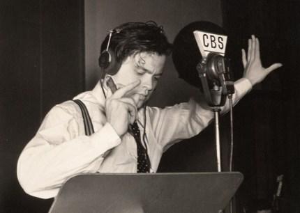 Orson-Welles-e1374537646974