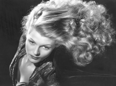 rita-hayworth hair