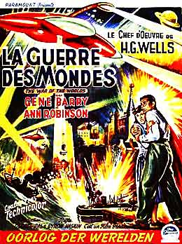 war-of-the-worlds-french