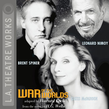 War-of-the-Worlds_LATW