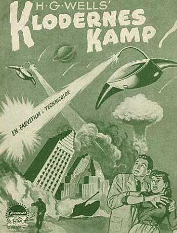 War-worlds-wells-Danish