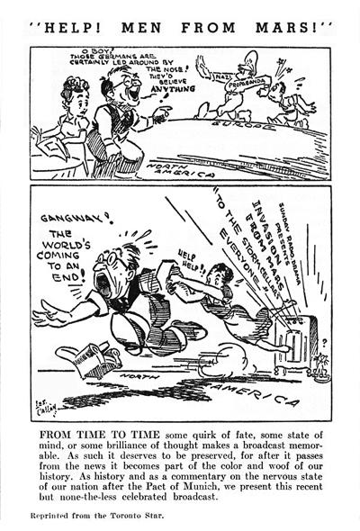 WOTW-Cartoon-Callan