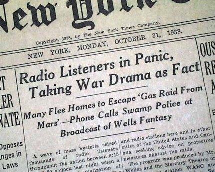 wotw headline
