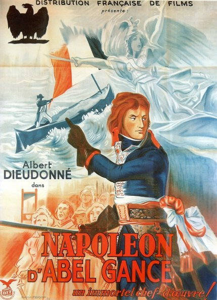 1927_napoleon_by_abel_gance_by_april_mo-d4giub5