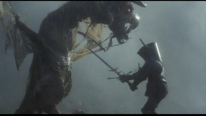 Jabberwocky-Black-Knight-18