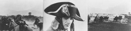 Napoleon tryptich 11