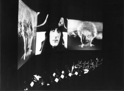 Napoleon_Triptych_LG w:orchestra b&w