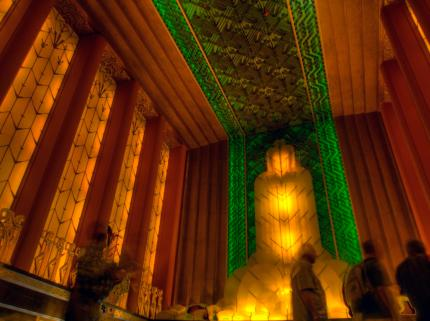 Paramount_Theatre_interior_7,_Oakland