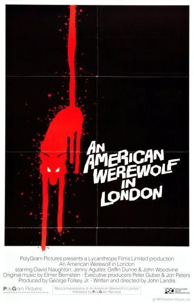 american_werewolf_in_london_poster_03
