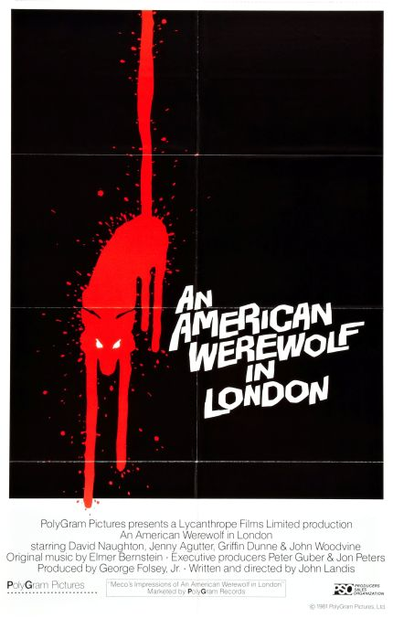 american_werewolf_in_london_poster_03