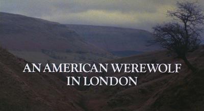 Americanwerewolf Main Title large