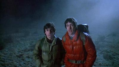 an-american-werewolf-in-london moors