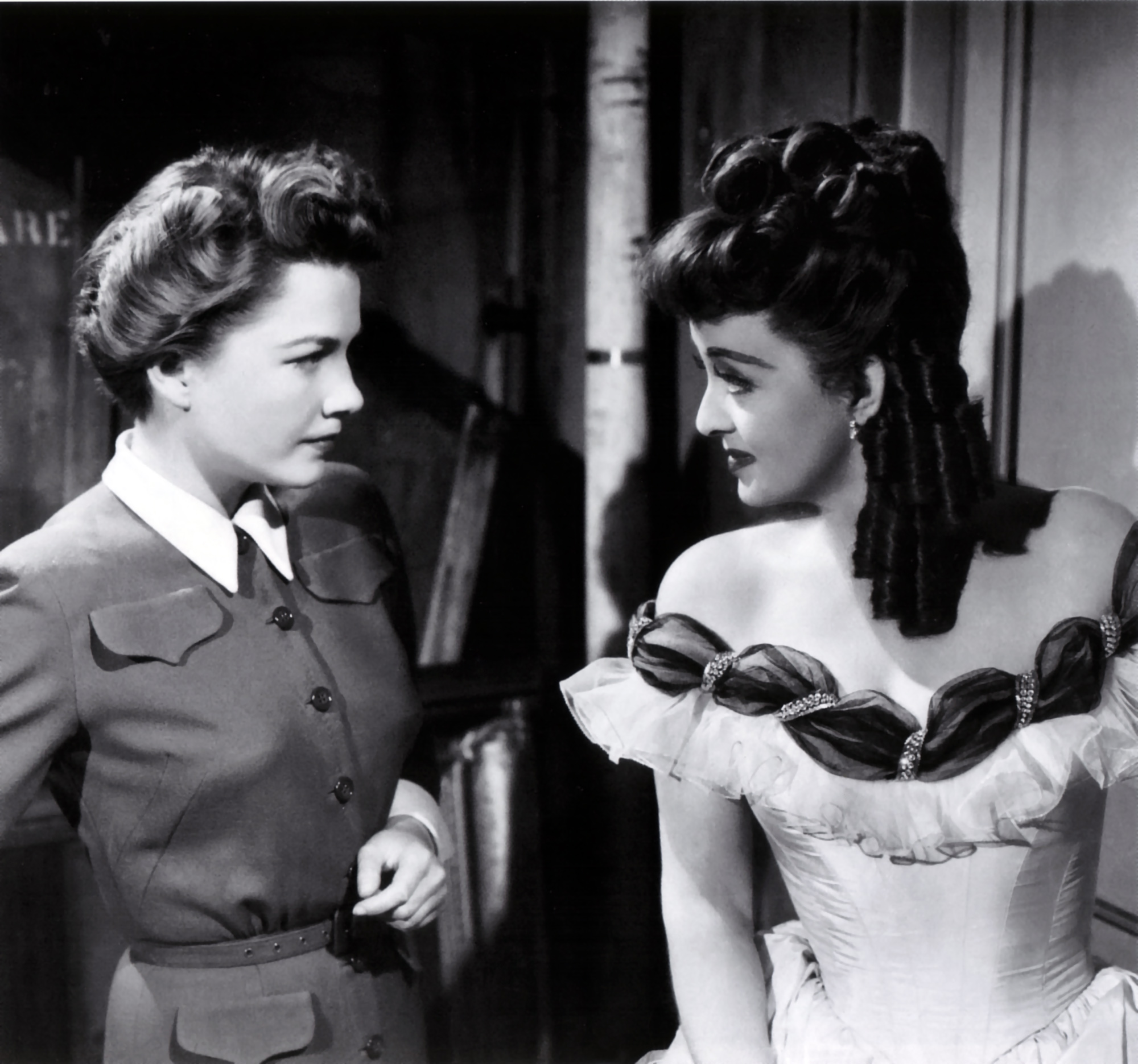 Baxter, Anne (All About Eve)_02