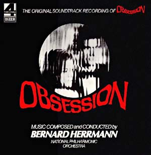 Obsession_DeccaPFS4381