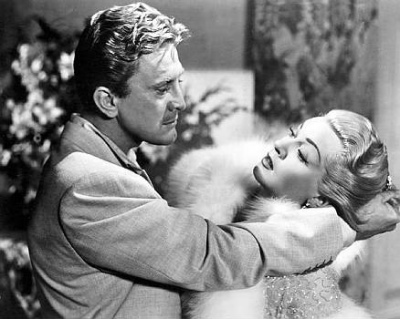 The Bad and the Beautiful (1952) 8
