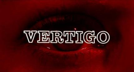 vertigo main title
