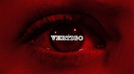 vertigo-title