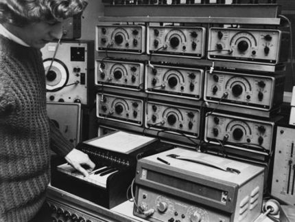 bbc-radiophonic-workshop-corbis-660-80