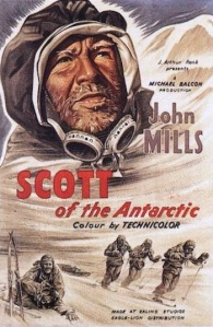 Scott_of_the_Antarctic_film_poster