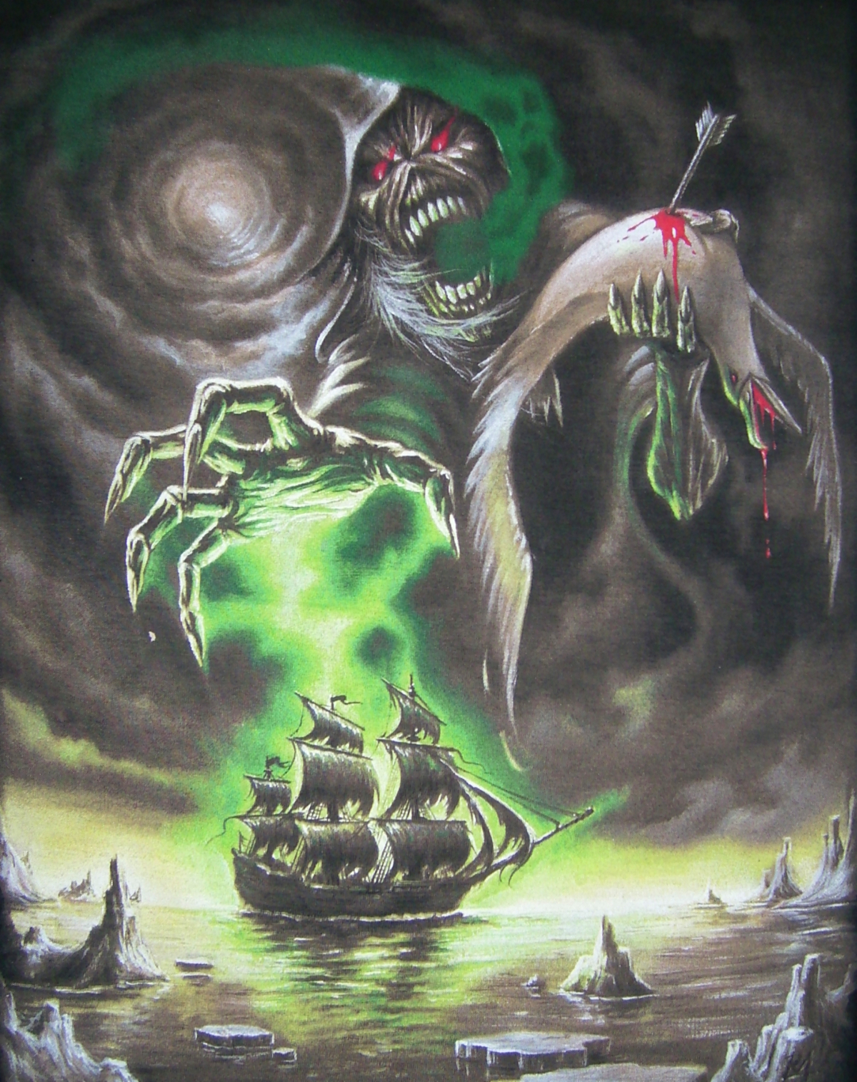 The-Rime-of-the-Ancient-Mariner-iron-maiden-8710742-1200-1515