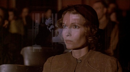 mia_farrow_purple_rose_of_cairo