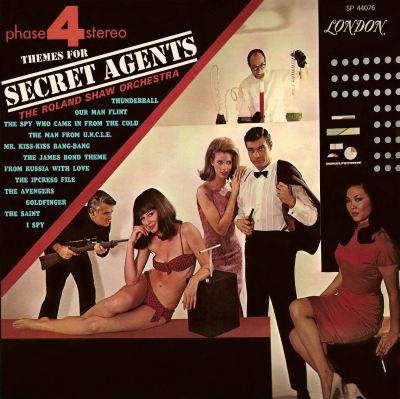 roland-shaw-secret-agents1