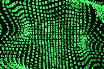 Kraftwerk-Numbers-Electronic-Beats1-940x626