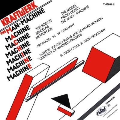 Kraftwerk-The_Man_Machine-Interior_Frontal