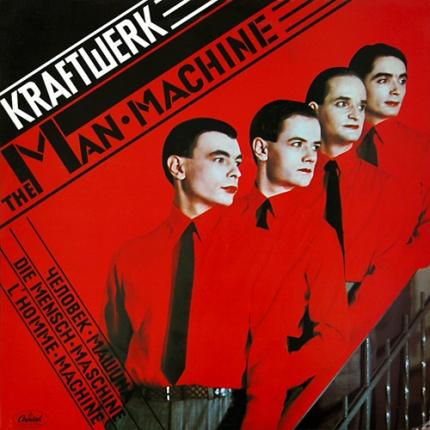 Kraftwerk_-_The_Man-Machine