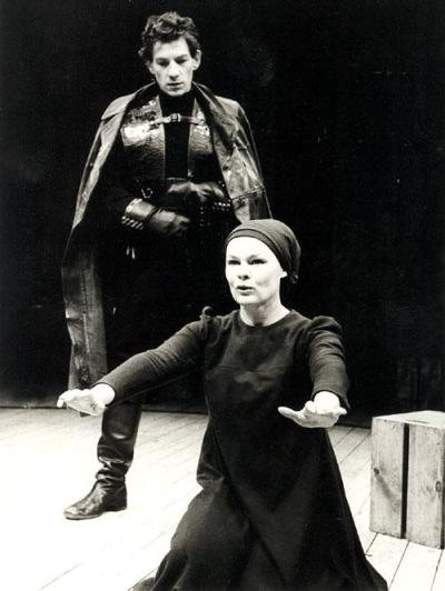 4-judi-dench-ian-mckellen-rsc-lady-macbeth-2