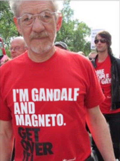 sir-ian-mckellen-tshirt-pope-london-fnord-coolest-shit-ever-rally_500x668