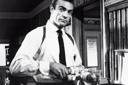 James-Bond-Martini