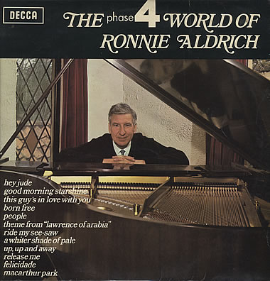 Ronnie+Aldrich+-+The+Phase+4+World+Of+Ronnie+Aldrich+-+LP+RECORD-385396