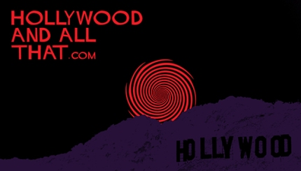 hollywood-and-all-that__business-card__01