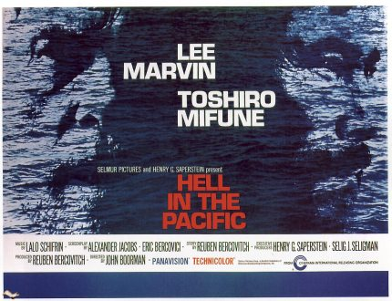 hell_in_the_pacific_1962