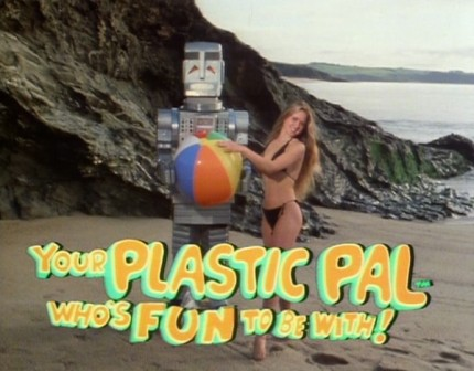 Marvin Your_plastic_pal_who's_fun_to_be_with!