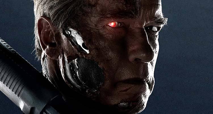terminator-genesis-arnold