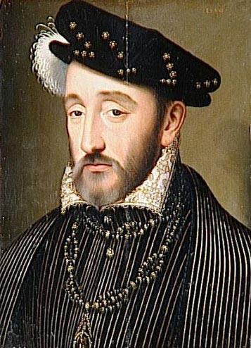 Joachim de Bellay